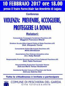 conferenza 10 febbraio 2